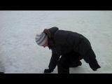 Трейлер про ДР 19.01.2013
