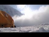 Эверест: За гранью возможного сезон 3 серия 4 / Everest: Beyond the Limit season 3 episode 4 [ENG]