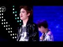 130406 Seoul Girls Collection D.O. 경수 edit vid. [ love me do ]