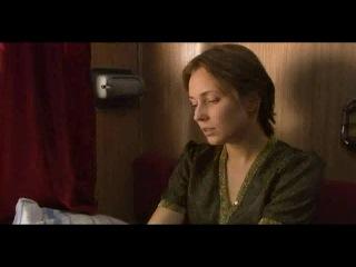 Дорога в пустоту 1 серия  (2012)