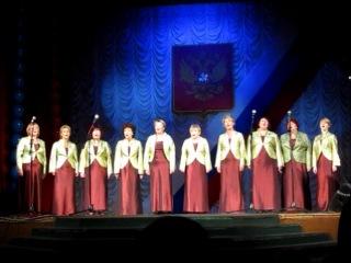 Тихвин - Город воинской славы: Концерт в РДК и соревнование по кудо в ТППТ