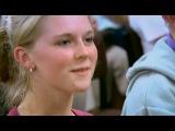 Ричард Докинз - Враги разума. Часть 1 - Рабы суеверий - Slaves To Superstition (2007)