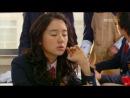 Дворец  Goong  The Imperial Household - 14 серия (Озвучка)
