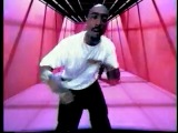 2Pac - Hit Em Up (feat. The Outlawz) (Uncensored, 1996)