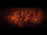 Финальные титры к фильму Железный человек 3 (Eng)