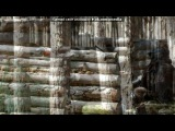 пейнтбол под музыку Radio Record - TONIC feat. Erick Gold - Lead The Way (Radio Record) httpwww.radiorecord.ru. Picrolla