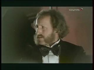 Земля обетованная/Ziemia obiecana - реж А.Вайда 1974 (ч.2)
