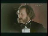 Земля обетованнаяZiemia obiecana - реж А.Вайда 1974 (ч.2)