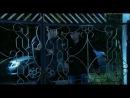 Тайны следствия 11 Серия 12 из 12 2012 SATRip