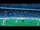Hapкоман Пaвлик. Россия [18 серия] (2012) WEBRip 720p [OverViews]