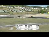 GP3, этап 6, Венгрия (Хунгароринг), первая гонка