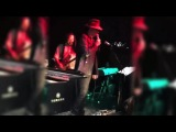Californication party Private Concert Terence Jay Music 04.08.2012, HD