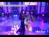 Kames dance (Music Lover, 2011.07.31)