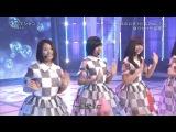 Nogizaka46 - Oide Shampoo (Live at М.J. 2012.05.06)