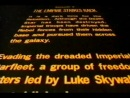 Звездные войны.Перевод Л.Володарского