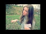 Noize MC Я глуп - Видео от Кати и Гали