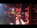 Eddi Halliwel,club Amnesia,IBIZA2012