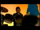 Paul McCartney Mamunia-With A Little Luck-Goodnight Tonight