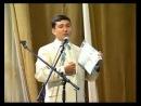 Презентация Wellness от Лидера Орифлэйм - Ирека Хафизова.