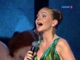 А.Гоман и М.Девятова - Это могло быть любовью