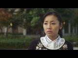 Виновный в романе 2011 Япония эротика драма мистика