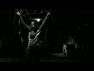 Плёнки из Пукипси / The Poughkeepsie Tapes (2007)