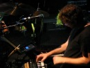 Gotye - Smoke and Mirrors (9:30 Club, Washington, DC 22.03.12)