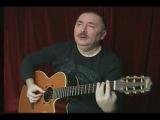 Игорь Пресняков | Igor Presnyakov - Rosanna (Toto)