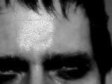 Daniel Agust - The Gray