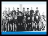 Красноводск Туркмения ч. 1 Наше Детство