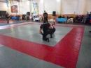 Чемпіонат Чернівецької Області з Панкратіону-ММА