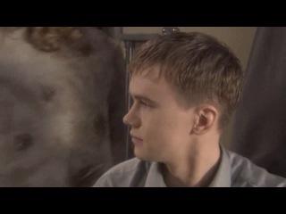 Одну тебя люблю (2009) 15 серия киносвалка.рф