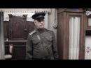 МУР Третий фронт Серия 20 из 20 2012 SATRip