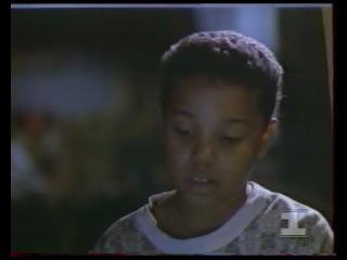 Джексоны Американская мечта / Jacksons: An American Dream серия 1 и 2