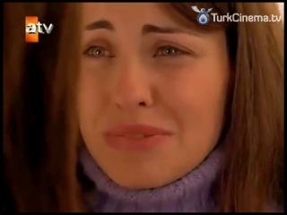 Любовь и ненависть 2 серия - (озвучка turok1990)