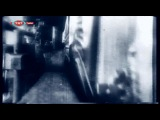 Kentler ve Gölgeler - 1. Sezon - Üsküp - Yahya Kemal Beyatlı - Anlatan: Haydar Ergülen