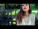 «Со стены друга» под музыку песня по по испански (Виолета) - из сериала Веолета. Picrolla