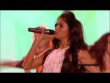 The Pussycat Dolls - Don't Cha (Live on EMA 2005)