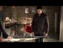 Всемогущие Джонсоны 2 сезон 9 серия Русские субтитры