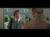 Видео к фильму «Новые парни турбо» (2010): Трейлер