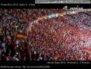 Испания 4 - 0 Италия | ФИНАЛ ЕВРО 2012 | Іспанія 4 - 0 Італія | клип
