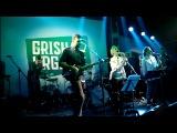 Grisha Urgant feat Фрукты - Девочка с другого города