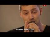 Олег Кензов  - А я и не знал,что любовь может быть жестокой