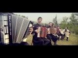 красивая грузинская песня-(eta  krasivi  ugalok  gruzii  racha )