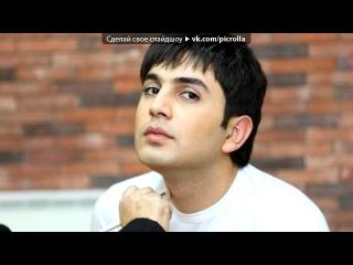 Mihran Tsarukyan - Ashun e