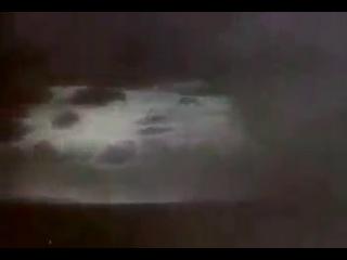 Шарль Азнавур Вечная любовь песня из к ф Тегеран 43 mp4