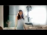 NANSY AJRAM - Bitfakar Fe Eh ( Что Ты Думаешь ) ( EGYPT )