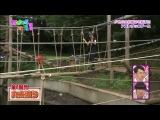 Nogizaka46 - Nogizakatte Doko ep42 от 22 июля 2012г.