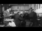 344 (-) Палач (El Verdugo) Луис Гарсия Берланга 1963