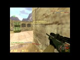 CS 1.6 PRO AIR HS FAIL USP -5 WCG Edward NaVi MARKELOF ACE NO-AIM